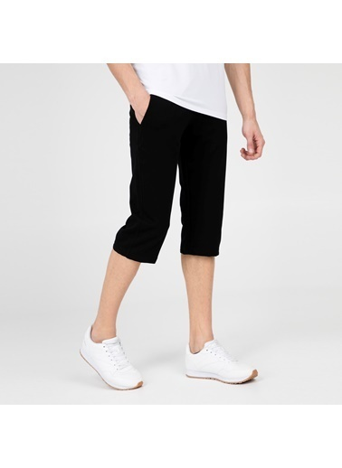 New Brand Kapri Siyah